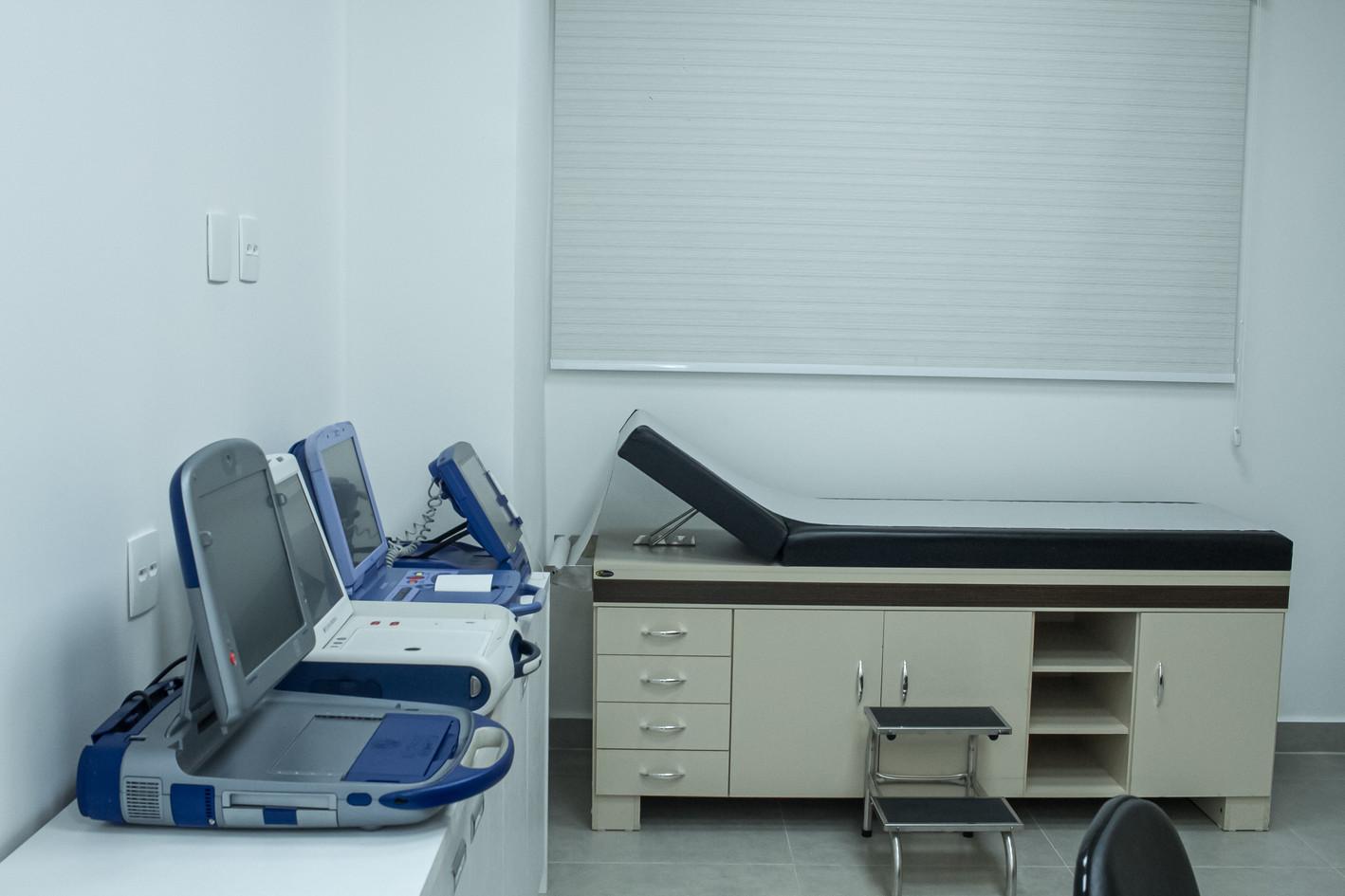 0038-CentroCor-Clinica-15052019-foto-sil