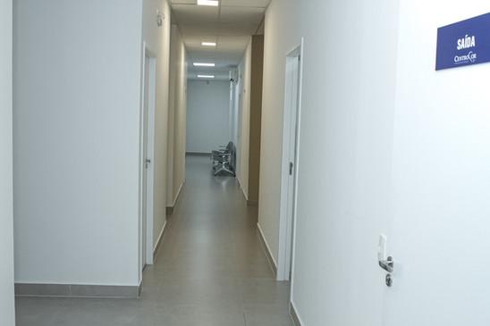 0020-CentroCor-Clinica-15052019-foto-sil