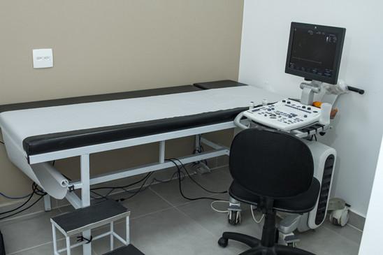 0078-CentroCor-Clinica-15052019-foto-sil