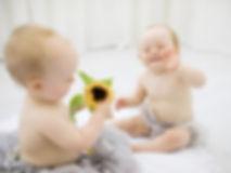 fotografVeronica_Isa & Nova_051.jpg