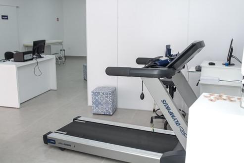 0058-CentroCor-Clinica-15052019-foto-sil