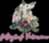 logo png (tajt klippt).png