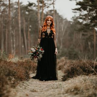 fotografVeronica_fotograf_Båstad_93.jpg