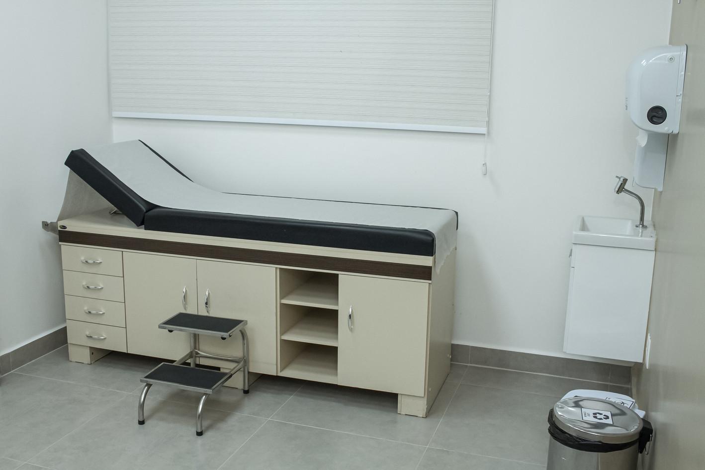 0044-CentroCor-Clinica-15052019-foto-sil