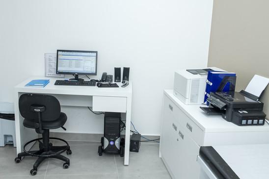 0080-CentroCor-Clinica-15052019-foto-sil