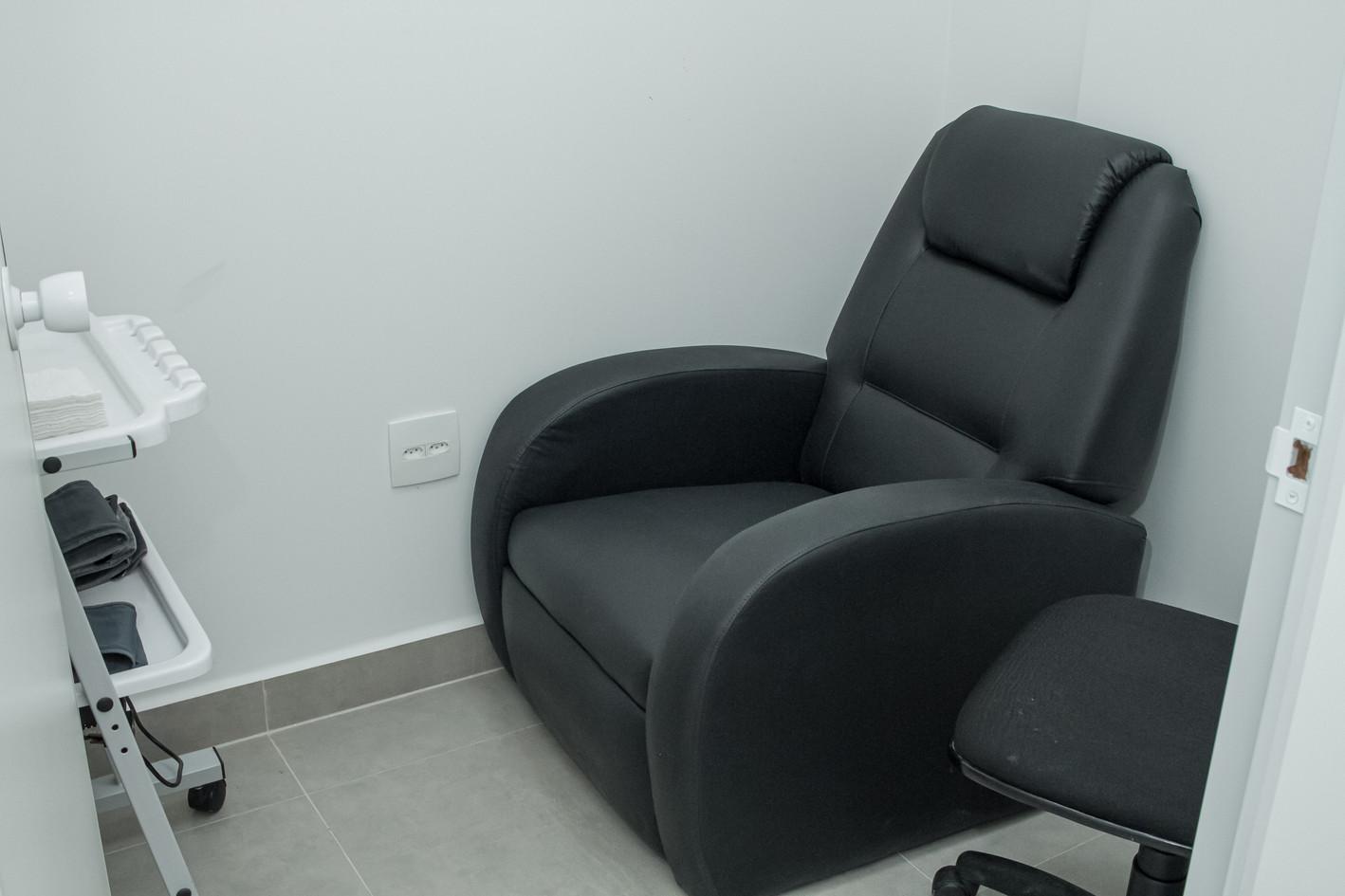 0095-CentroCor-Clinica-15052019-foto-sil