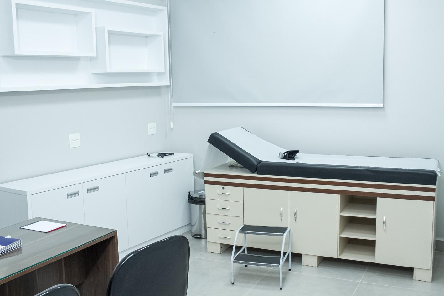0002-CentroCor-Clinica-15052019-foto-sil