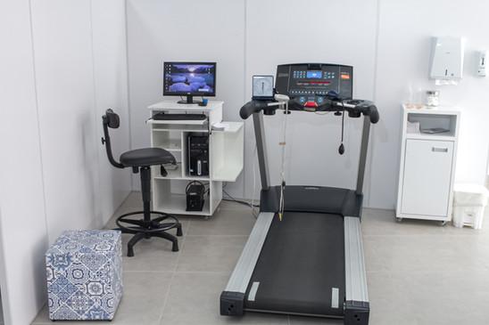 0048-CentroCor-Clinica-15052019-foto-sil