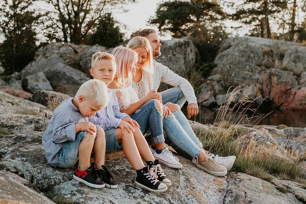 Familjen_30.jpg