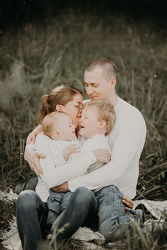 fotografVeronica_familjeporträtt_Emma&Ma