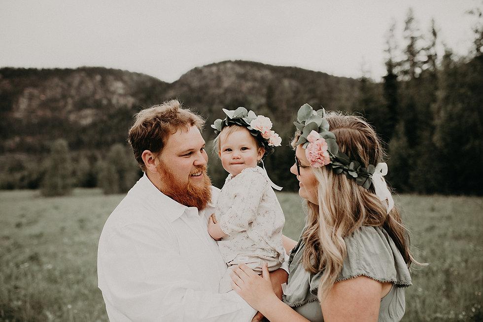 fotografVeronica_familjeporträtt_Teres