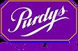 Prudys.png