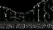 teresa results align logo .png