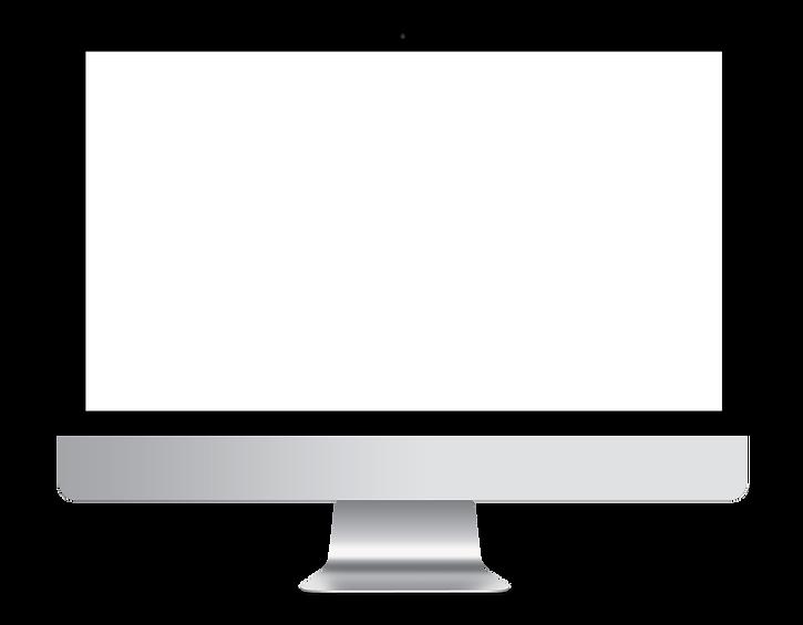 Blank Desktop.png