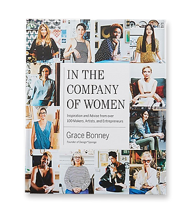 Company of Women.png