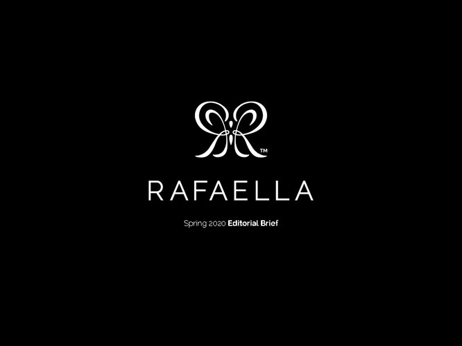 Rafaella Editorial Spring 2020 _Page_01.