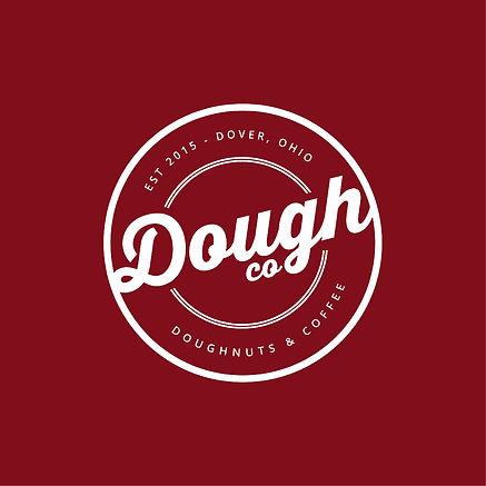 Dough Co.jpg