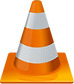904px-VLC_Icon.svg.png