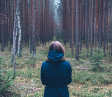 How to know if you're an introvert or extrovert?