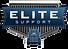 592-5923590_freightliner-elite-support-h