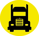 camion%20logo_edited.png