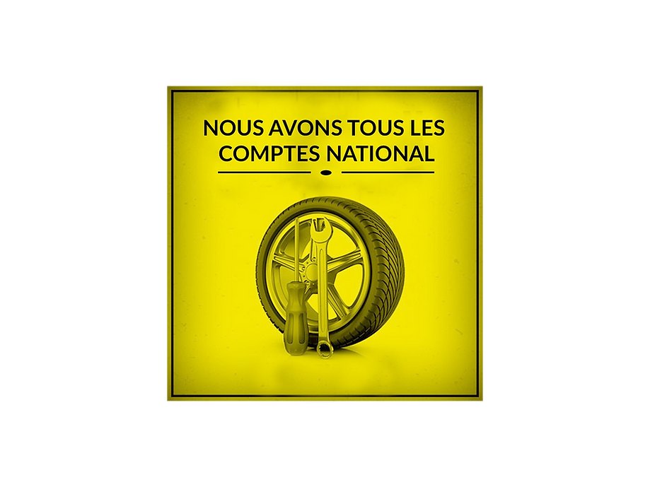 comptes national png.png