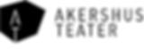 akershus teater logo.png
