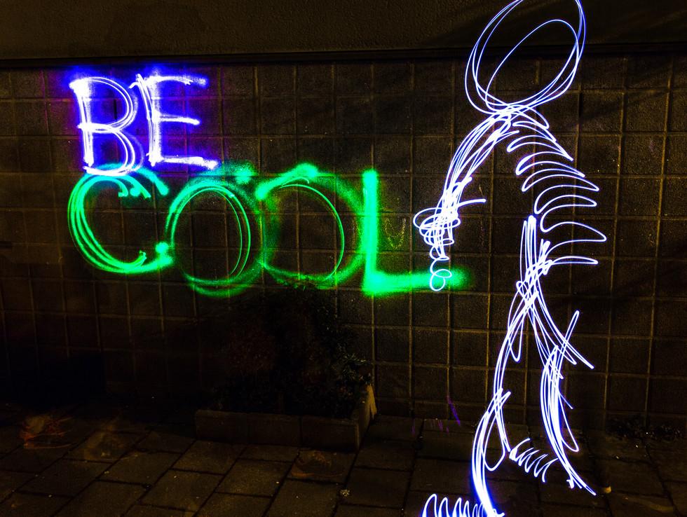 be cool graffiti lightpainting-1.jpg