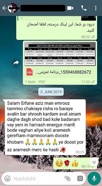 Screenshot_20190606_121931.jpg