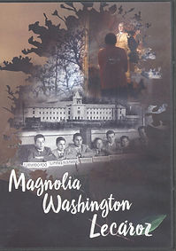 magnolia_washington_lecároz.jpg