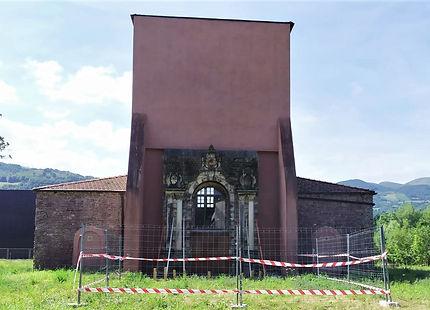 lekaroz iglesia 1.jpg