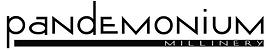 pandemonium logo.png