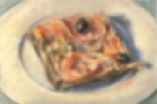 C.Nixon_pizza.jpg