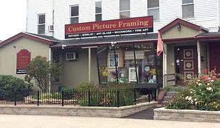 new-storefront.jpg