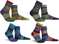 Solemate Socks.jpg