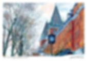 HC - Fenwick Hall 2.jpg