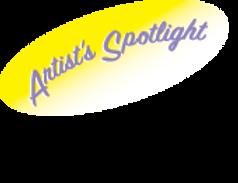 SpotLt_logo_web.png