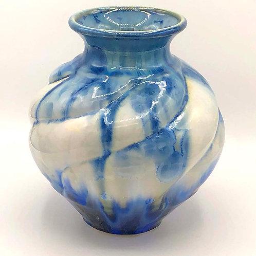 Campbell Classic: Snowdrop Vase  CC953