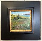 """""""July Meadow"""" oil $275.jpg"""
