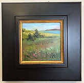 """July Meadow"" oil $275.jpg"