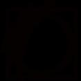 Campbell-logo-black2.png