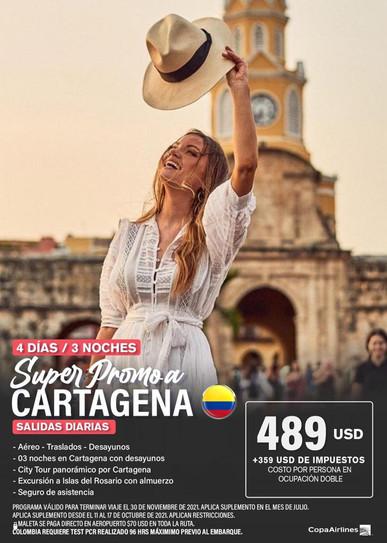 Cartagena.jpeg