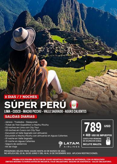 Super Perú.jpeg