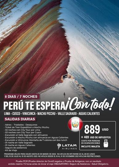Perú te espera.jpeg