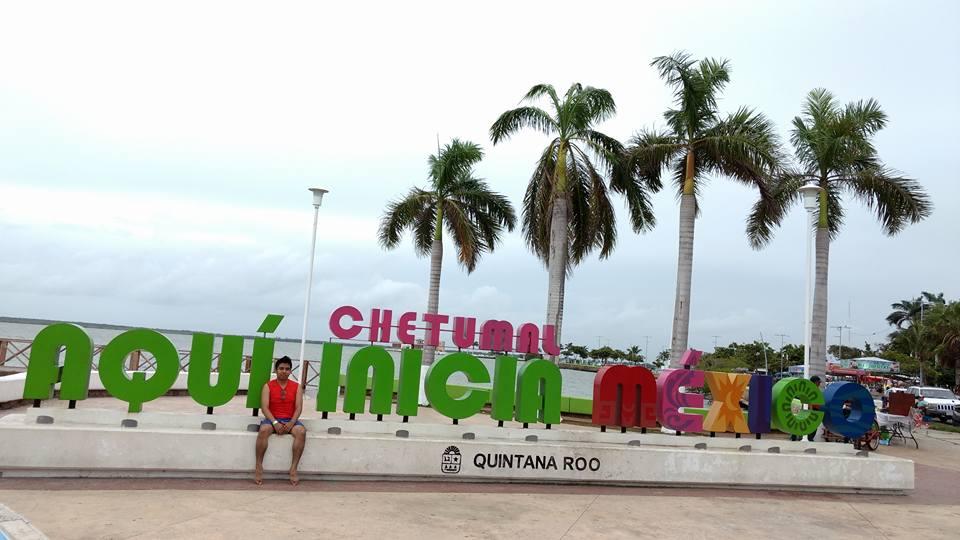 Chetumal