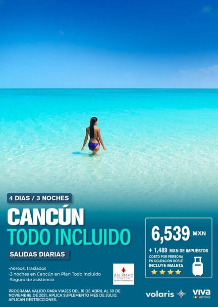 Cancún.jpeg