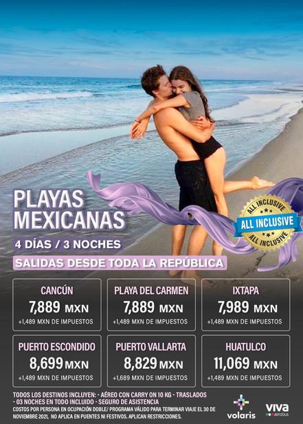 Playas Mexicanas.jpeg