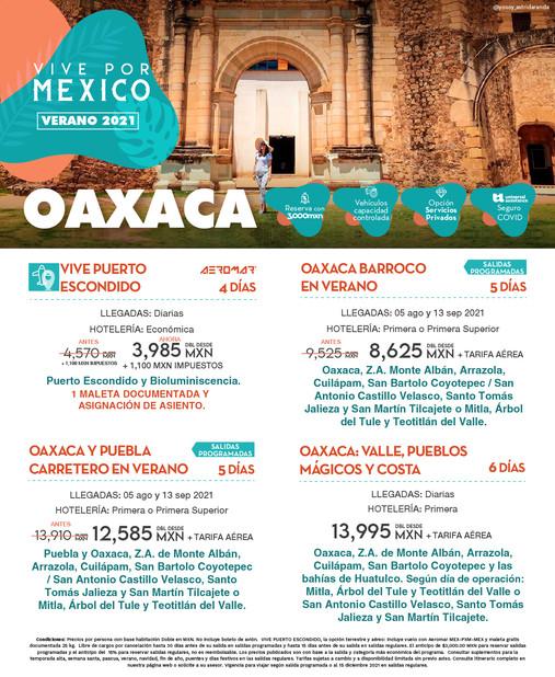flayer_OAXACA.jpg