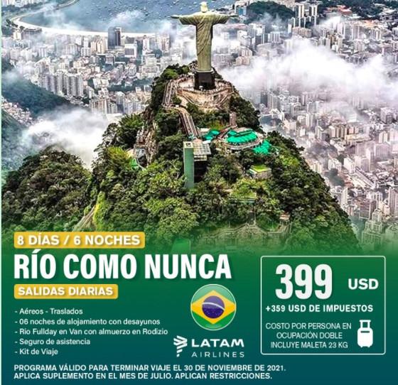 Rio de Janeiro.jpeg