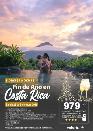 Costa Rica Fin de Año.jpeg